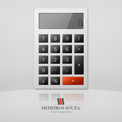 Square Cover | Work for Medeiros Souza